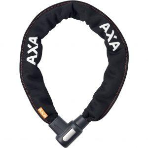 Axa kettingslot Pro Carat 105 ART4 kopen bij FlorisFietsen in Hoogezand