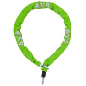 Axa insteekketting RLC 100/5